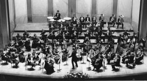 Tchaïkovsky – Orchestre Symphonique d'Europe – Olivier Holt (Tchaïkovsky)