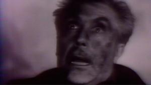 """Image extraite du film """"J'accuse"""" d'Abel Gance"""