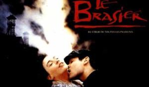 Le Brasier (Le Brasier)