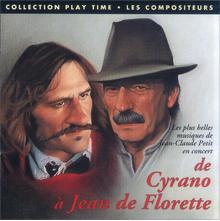 de Cyrano à Jean de Florette