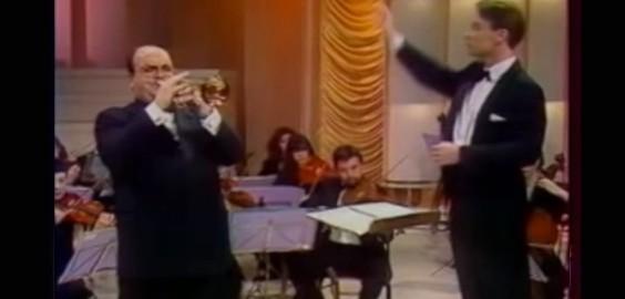 orchestre_symphonique_europe_bernard_soustrot